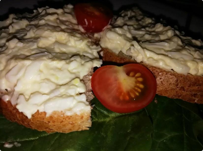 Закуска по-еврейски