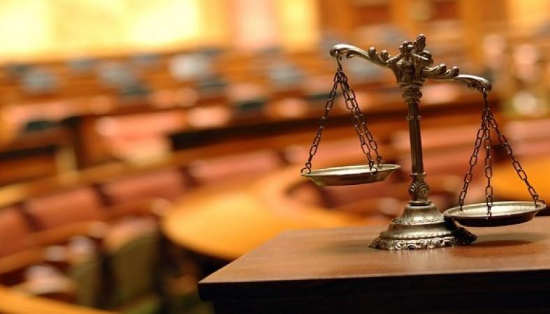 В Карелии экс-чиновника осудили за распродажу муниципального имущества
