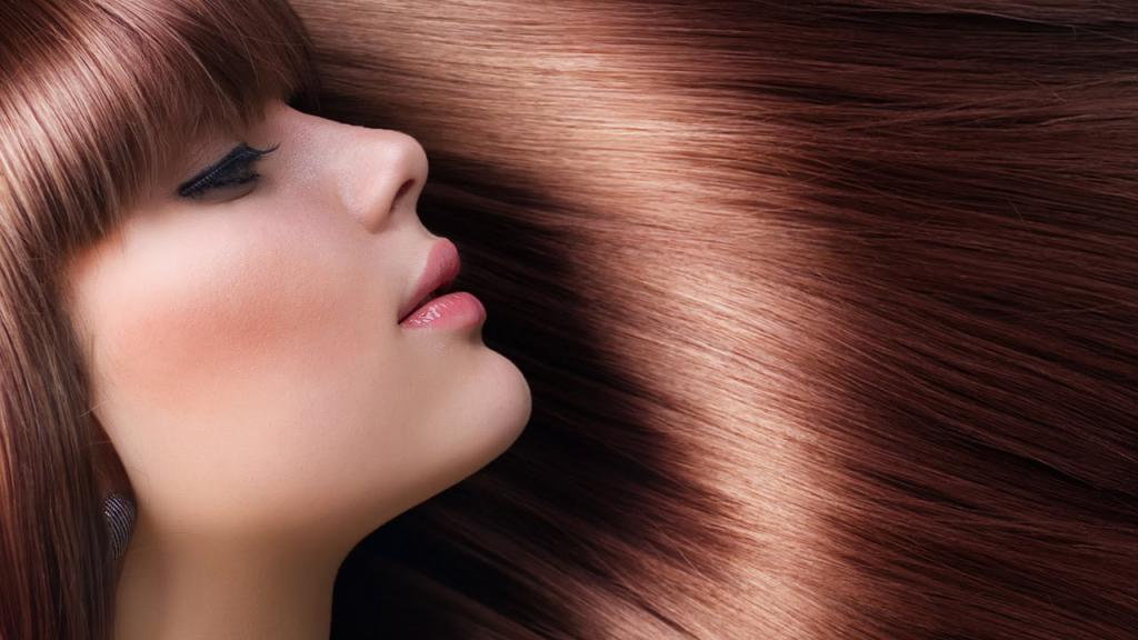 Бесцветная краска для волос: обзор, инструкция и отзывы