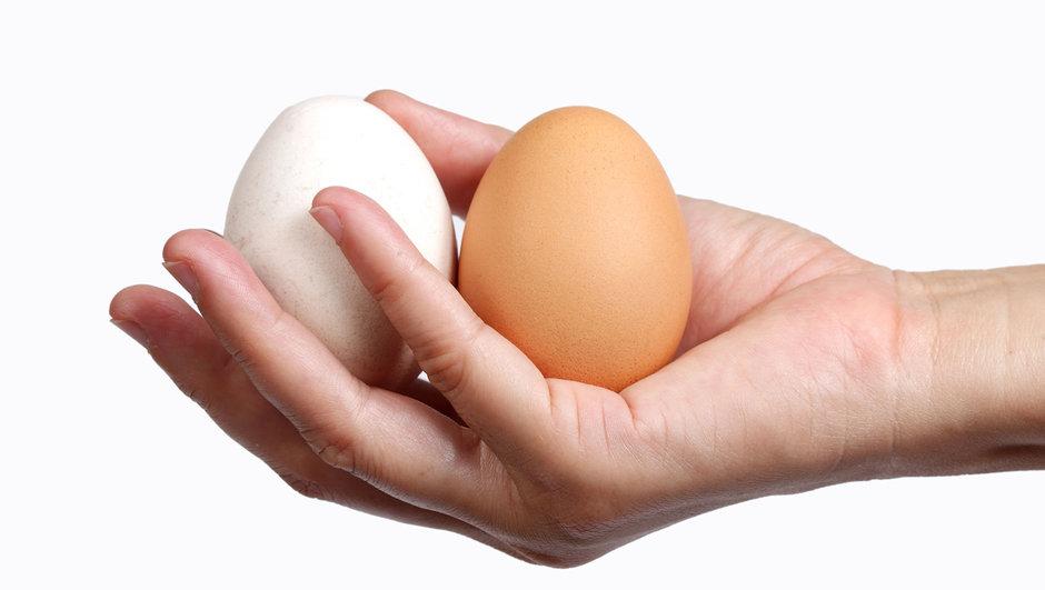 Эротический массаж яичек