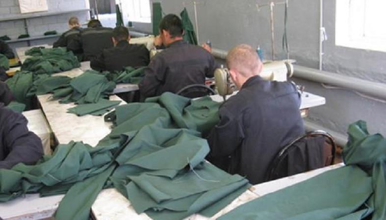 Рабочие профессии в Карелии за год получили 570 осужденных