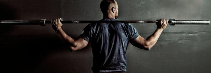 «Кроссфит»: отзывы, программы тренировок для мужчин и для девушек