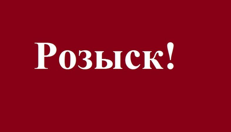 Исписавших фасады домов в Петрозаводске ищет полиция