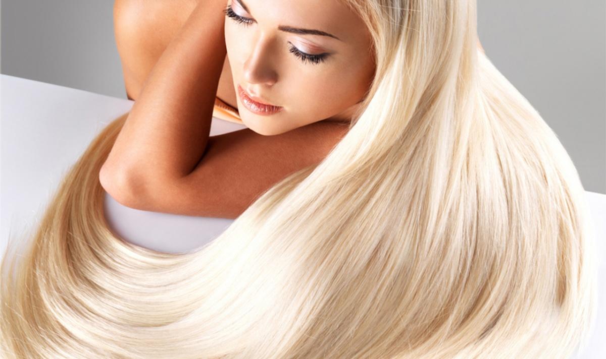 Как улучшить эффект от масок для волос?