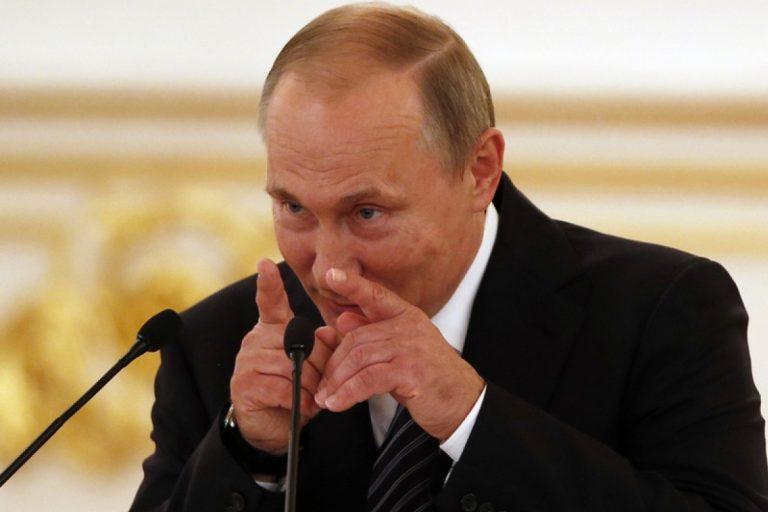 Какая средняя зарплата и пенсия должна быть у россиян на самом деле