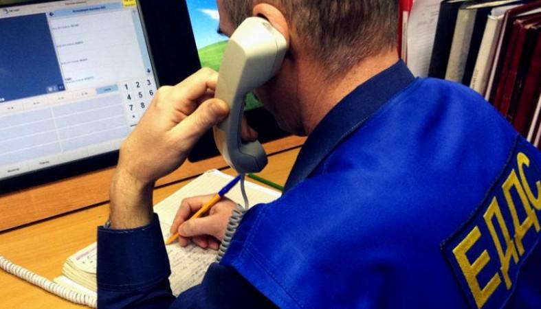 Жители Петрозаводска парализовали горячую линию ЕДДС вопросами о тепле